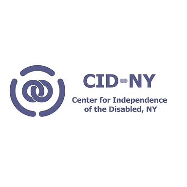 Center for Independence of the Disabled