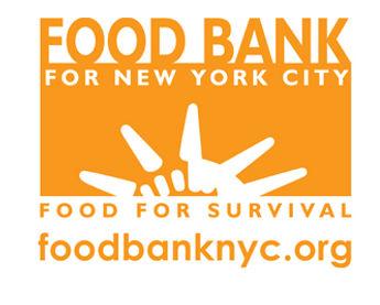 Food Bank NYC