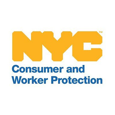 NYC Worker's Rights