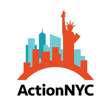 ActionNYC