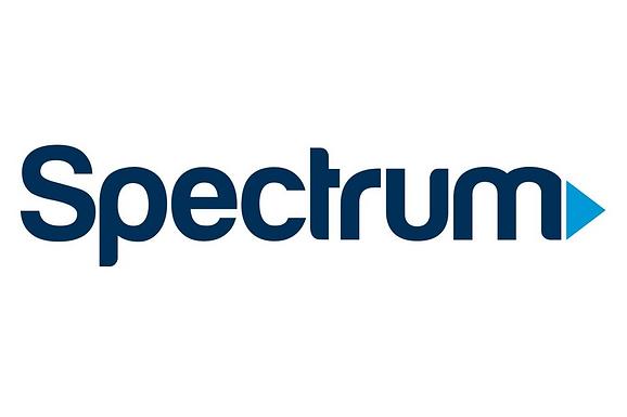 Spectrum Internet® Assist