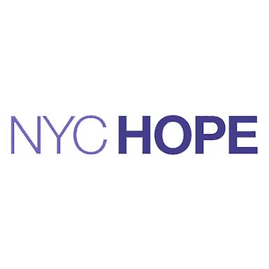 NYC Hope