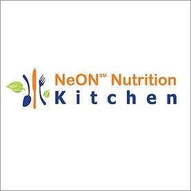 Nutritional Kitchen (NeON)