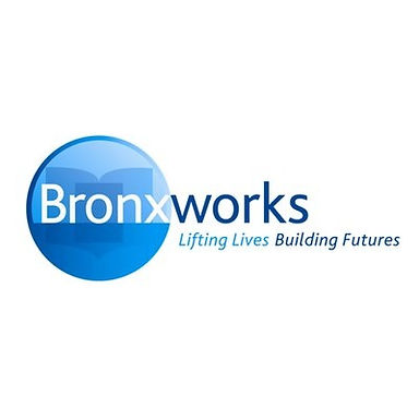 BronxWorks - Eviction Prevention