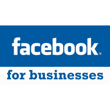 Facebook Small Business Grants Program