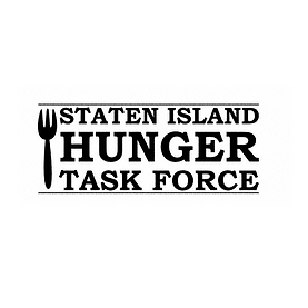 Staten Island Pantries