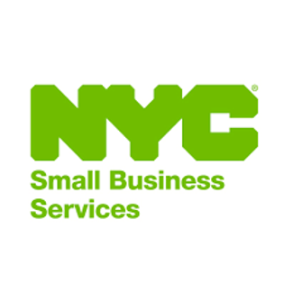 Financial Assistance for Businesses