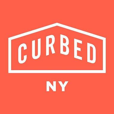 Curbed NY - Eviction FAQs