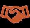 Hubdoc Supplier Integration