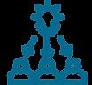 AnallytIQ Accountants and Business Advisors