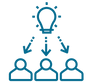 Business Advisory & Planning AnalytIQ Accountants