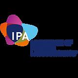 IPA Member AnalytIQ Accountants