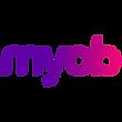 AnalytIQ Accountants MYOB Partner