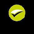 AnalytIQ Accountants Tax Agents logo