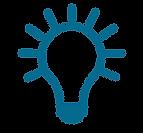 Business Startup AnalytIQ Accountants