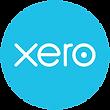 AnalytIQ Accountants Xero Certified Advisor