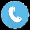 phone-1439839_1280.webp