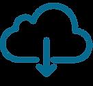AnalytIQ Cloud Accounting Xero MYOB
