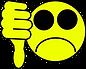 kisspng-thumb-signal-smiley-emoticon-cli