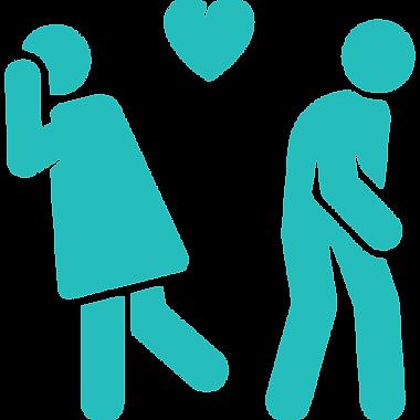 kisspng-cheating-divorce-love-boyfriend-
