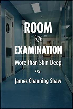 Room for Examination