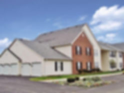 Property 18.jpg