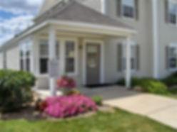 Property 4.jpg