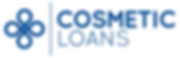 Cosmetic-Loans-1-300x97.png