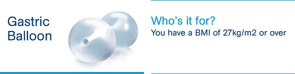 gastric baloon.jpg