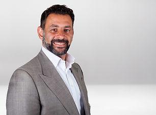 Amir-Nakhdjevani-profile_edited_edited.j