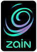 uploadsnewszain_logo.jpg