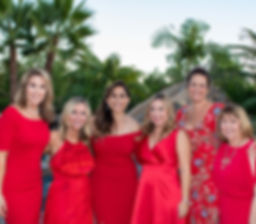ladies in red.jpg-180.jpg
