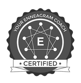YEC_Certified_Badge-01_BW_Print.webp