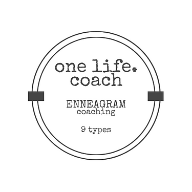 one life coach round logo.png