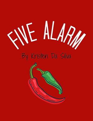 Five-Alarm_540x.png