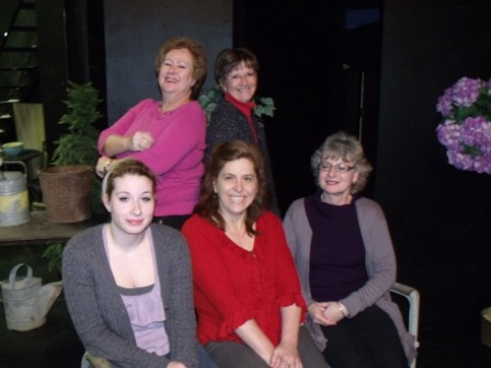 Cast of Wedding Belles 2.JPG