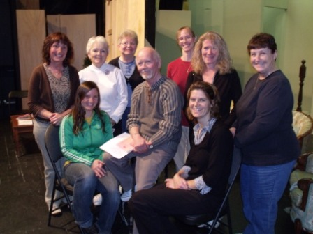 Pat Smith's Acting Class 2.JPG