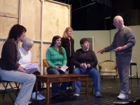 Pat Smith's Acting Class 1.JPG