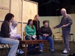 Pat Smith's Acting Class 1.JPG