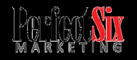 Marketing Sponsor and Bronze Sponsor