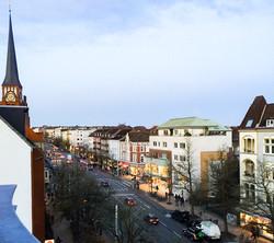 Holtenauer Straße 73