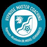 Hypnose Master Coaching