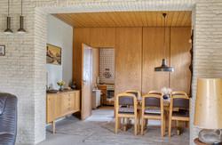 Wilstrup Immobilien
