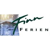 Finn Ferien