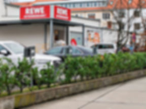 Immobilien, Kiel, Wilstrup, Gewerbeimmobilie