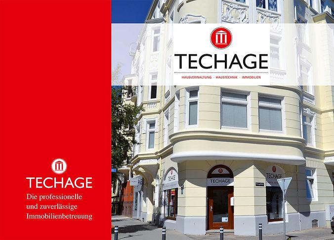 Techage
