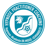 Hypnose Practitioner Coaching