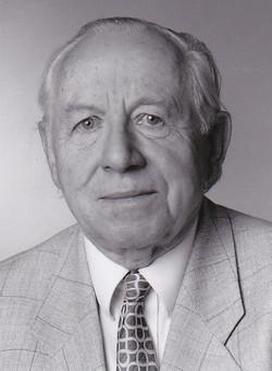 Dipl. Ing. Dieter Heßland