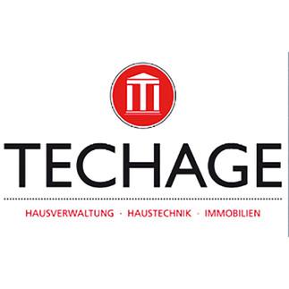 Techage-Logo.jpg