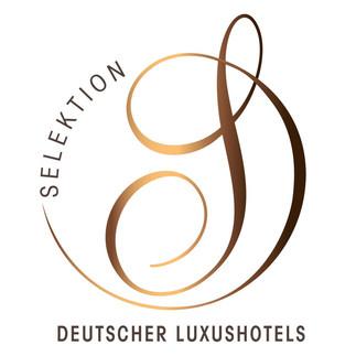 Selektion Deutscher Luxushotels